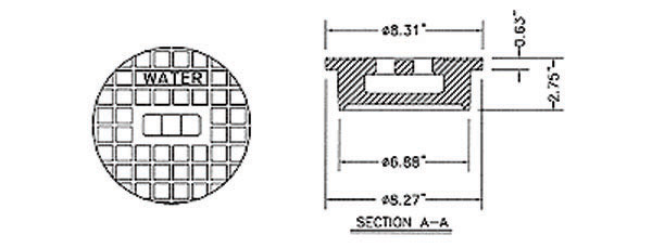 2000 Mercedes C280 Fuse Box Diagram. Mercedes. Auto Wiring