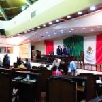 Incumple Baja California Sur con homologación de reforma educativa