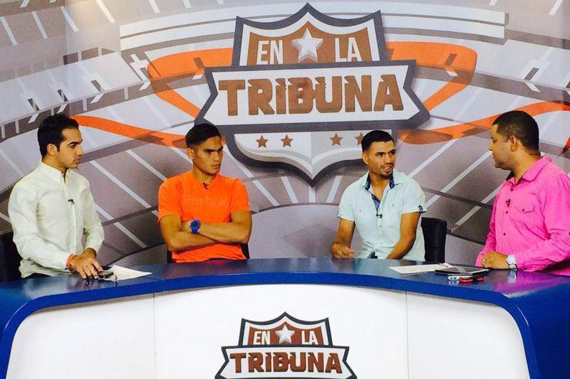 Raul Hirales Jr.-001