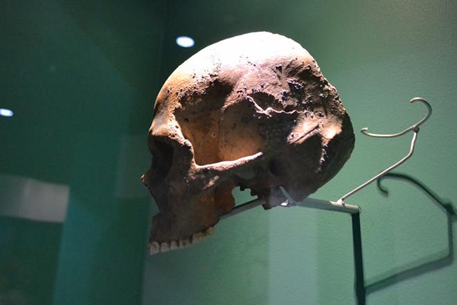 Museo La Paz 5