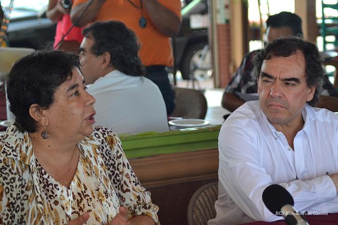 Creser Codice Heddy Villaseñor Eduardo del Castillo