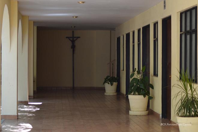 Casa Santa Brigida 2