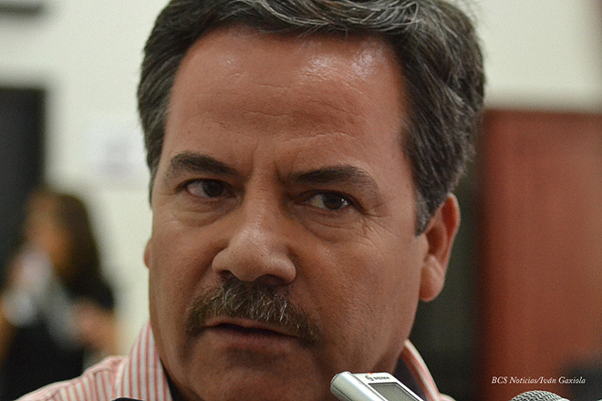 Ramiro Ruiz Flores Humanista
