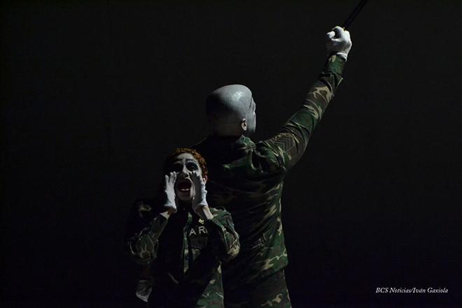 Teatro El ano de Ricardo 16