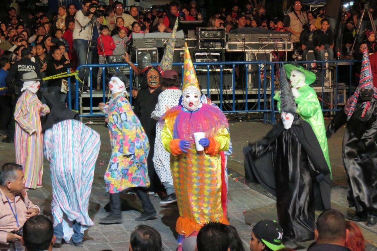 desfile carnaval la paz 14