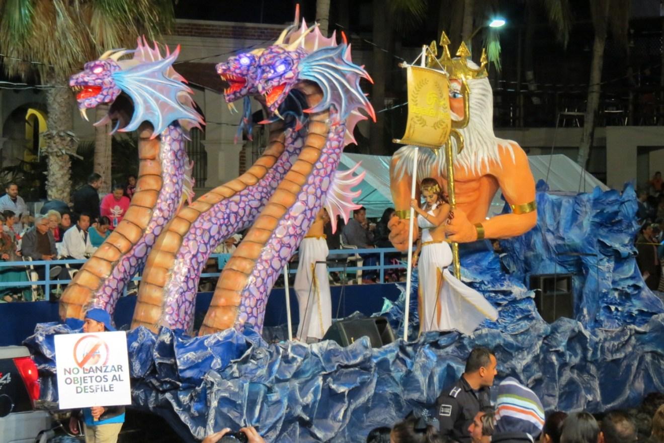 desfile carnaval la paz 17