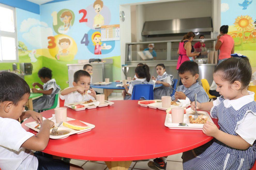 https://i0.wp.com/www.bcsnoticias.mx/wp-content/uploads/2017/09/comedor-escuelas-de-tiempo-completo-990x660.jpg
