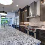 Top Trending Granites For Fall 2020 Bc Stone