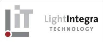 LightIntegra Technology Inc. Profile on T-Net