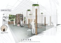 Interior Architecture and Design - BA (Hons) - 2018/19 ...