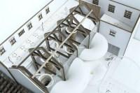 Interior Architecture and Design - BA (Hons) - 2019/20 ...