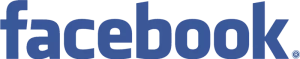 comprar likes Facebook