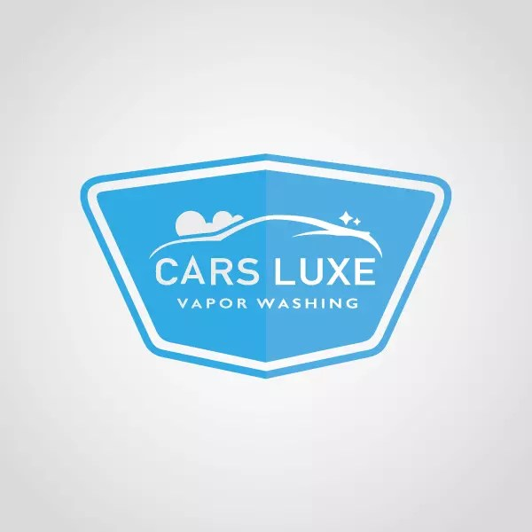 clienti cars luxe