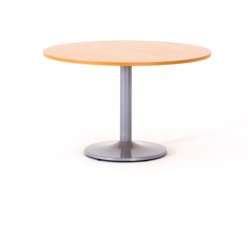 table de reunion ronde zeta
