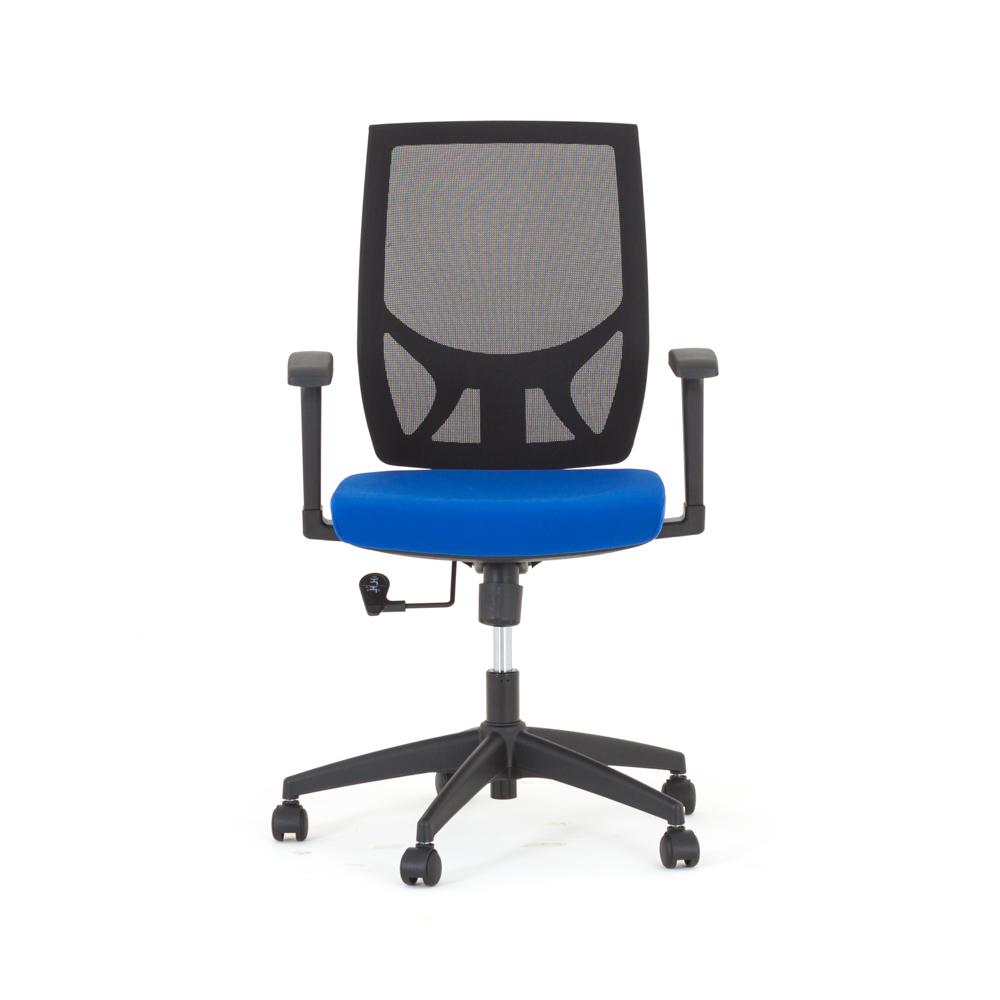 comment choisir votre fauteuil de bureau