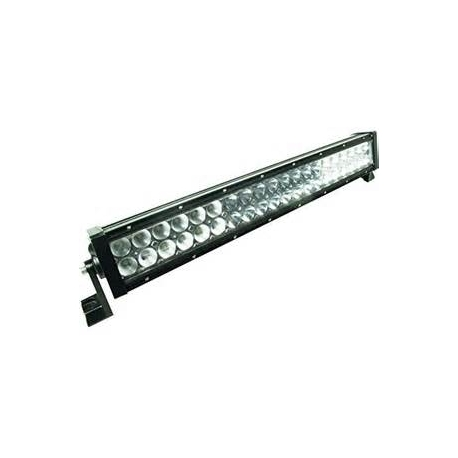 22 inch led light bar blow out sale