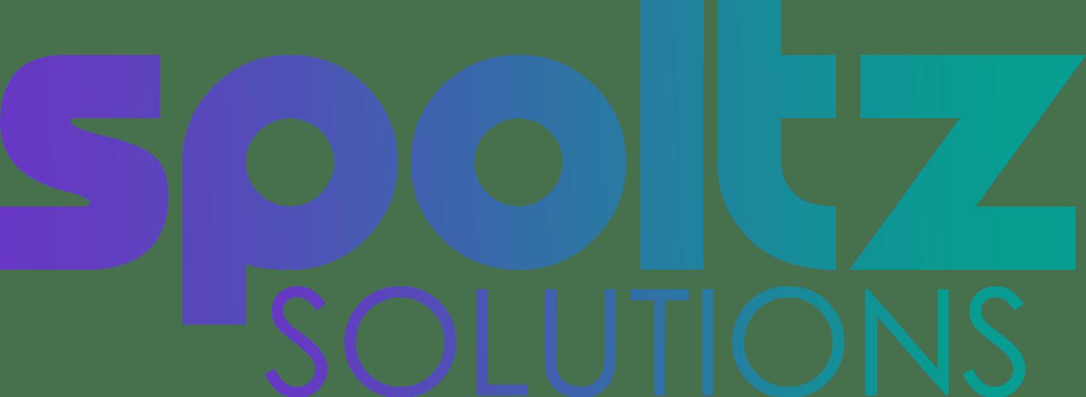 Spoltz Solutions Logo