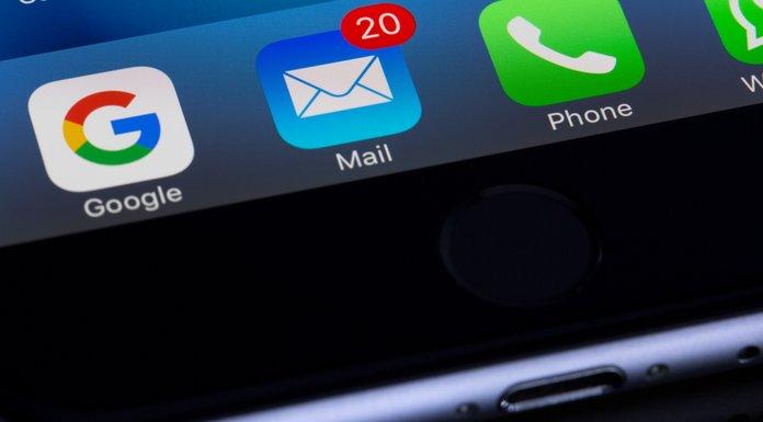 Email Marketing ব্যবসায়ের জন্য সেরা দশটি ইমেইল মার্কেটিং টুলস