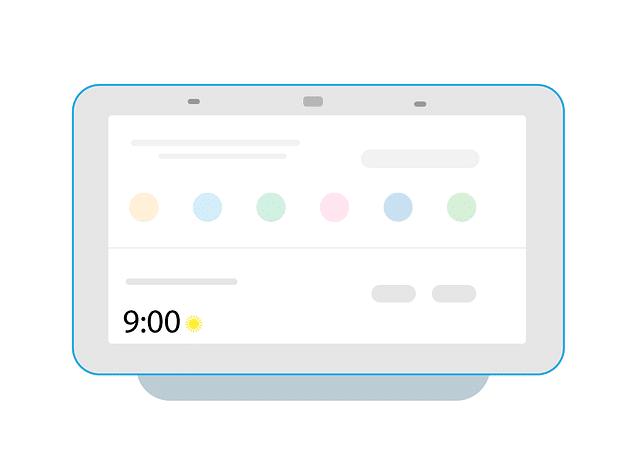 Google Assistant কিভাবে গুগল এসিস্ট্যান্ট