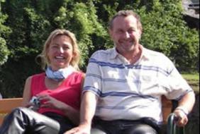 Anneget und Hermann