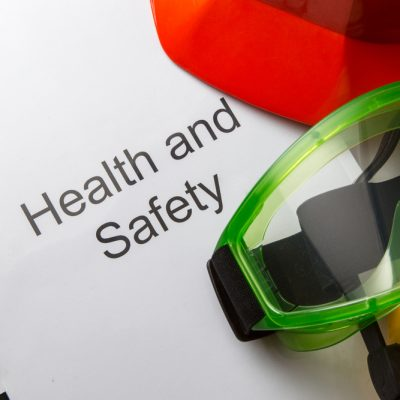 Small Business Owners Receive Warning of Gas Safety Risks