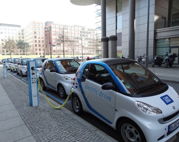 Off Grid Launch new gridtogo™ System with Hyperdrive Technology