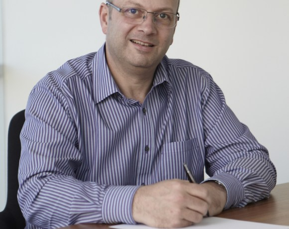 Building and civil engineering business, Britcon, has appointed Heath Williamson as Regional Manager