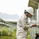 IoT Is Changing Field Service