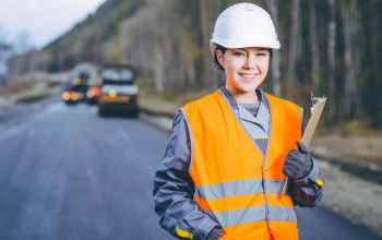 Despite important progress made in recent years, Aggregate Industries' Contracting Division has stated there is still a massive job to do in creating a more inclusive and diverse workforce in the construction industry – one which requires a brand new mind-set.