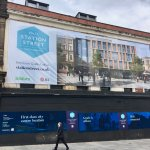 Award-winning urban developer Bildurn is a step closer to delivering an exciting new mixed-use development on Station Street in Nottingham.