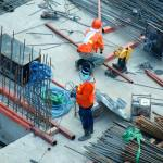 A glance at official statistics shows that construction industry worksite injuries are down across the board. However, it remains a high-risk industry, with a recent HSE press release showing that construction accounts for 27% of fatalities across all industry workplace fatalities. These rates are deemed as high by the HSE.