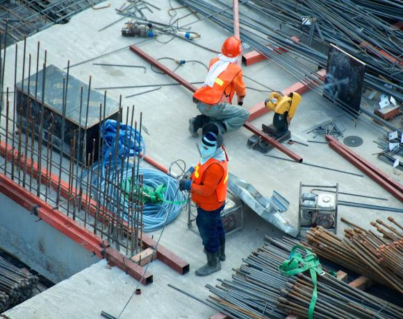 A glance at official statistics shows that construction industry worksite injuries are down across the board. However, it remains a high-risk industry, with a recent HSE press release showing thatconstruction accounts for 27% of fatalitiesacross all industry workplace fatalities. These rates are deemed as high by the HSE.