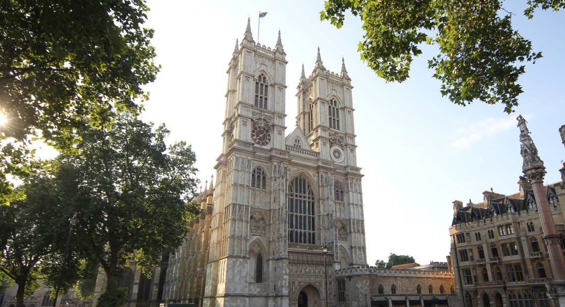 Continuing to raise the bar on building standards across the UK, Bureau Veritas building control services proved invaluable during the recent construction of The Queen's Diamond Jubilee Galleries at Westminster Abbey.