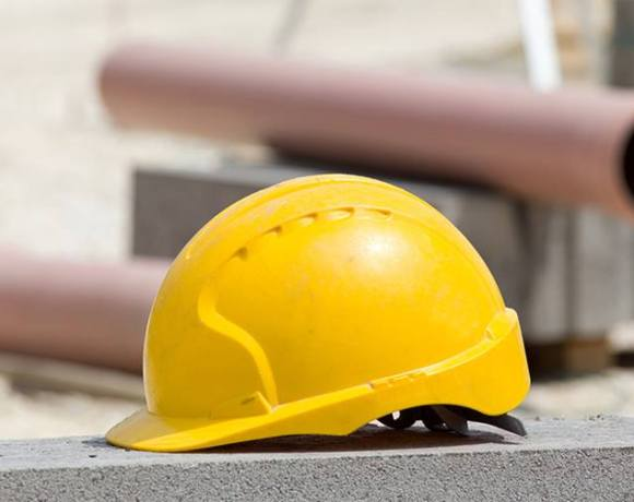 There are regulations governing how health and safety must be handled, including the right safety measures to put in place and HSE policies to follow.