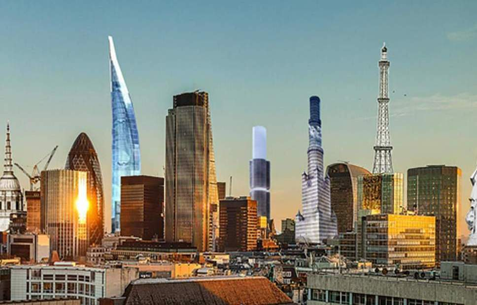 A JLL annual central London offices seminar has highlighted the strength of the capital's office market amid political and economic uncertainty, underlining its continued pull to both investors and occupiers.