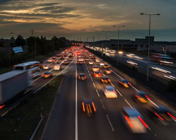 GRAHAM has been awarded a place on Highways England 'Regional Delivery Partnership' under Band A for schemes below £100m. This six-year partnership replaces the existing Collaborative Delivery Framework (CDF).