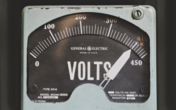 If your business or organisation lacks adequate power quality, it can cause all sorts of issues such as devices malfunctioning or even losing supply entirely.