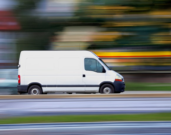 http://www.bdcmagazine.com/pros-and-cons-of-buying-an-electric-van/