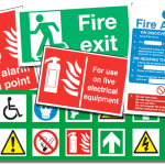 However as part of hiring contractors it is important to consider the safety measures and responsibilities across the workplace.