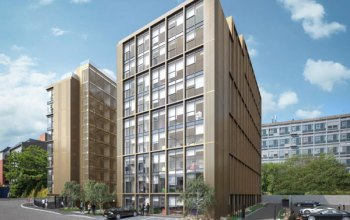 Funding Announced for Leeds Student Scheme