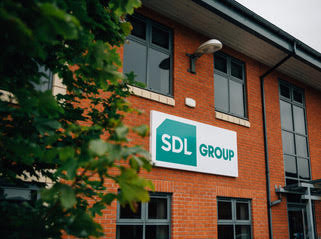Property services company, SDL Group, has been named as one of Europe's fastest growing companies by the Financial Times, in its recently announced FT1000 2019.