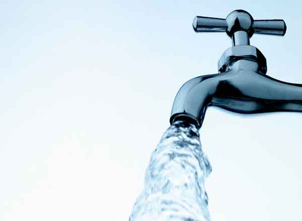 Yorkshire Water Contract Secured by Arup & Costain
