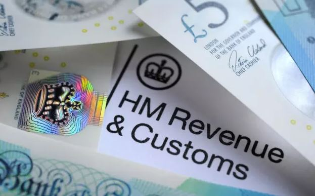 HMRC ANTI-FRAUD CRACKDOWN SET TO HIT CONSTRUCTION FIRMS' CASHFLOWS