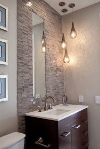 10 top bathroom design trends for 2016 | Building Design ...