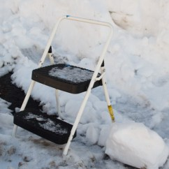 Coors Light Chair Patio Covers Argos Space Savers: 25 Things Bostonians Value Less Than Having A Parking Spot – Bdcwire