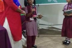 Childrens-Day-Celebration-13