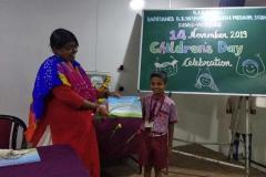 Childrens-Day-Celebration-16