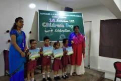 Childrens-Day-Celebration-17