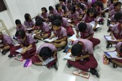 Childrens-Day-Celebration-18