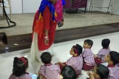 Childrens-Day-Celebration-5